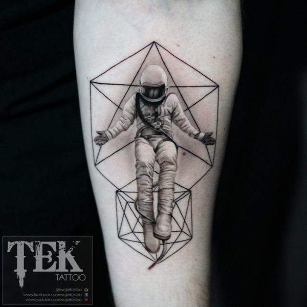 15fe565ca Tek Tattoo Hinckley - Portrait Tattoos