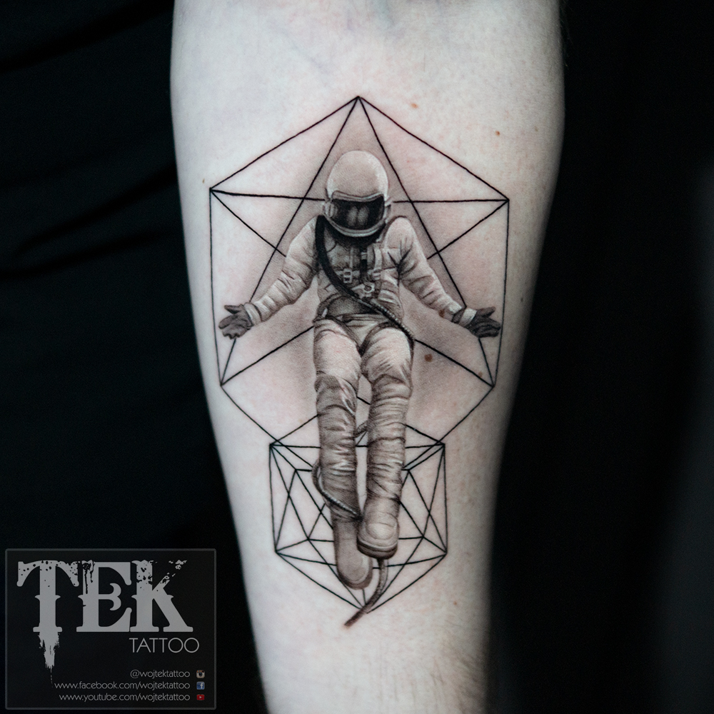 42ce0c83e Tek Tattoo Hinckley - Black and Grey Tattoos